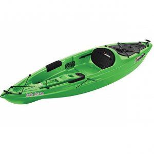 Sundolphin Sit-On Top Kayak