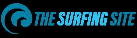 TheSurfingfsite
