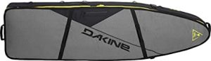 Dakine World Traveler