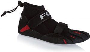 FCS SP2 Split Toe