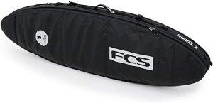 FCS Travel