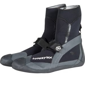 Hyperflex Pro Series Best Surfing Booties