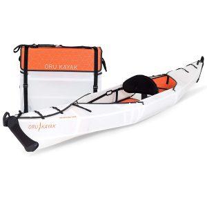 Oru Kayak Best Lightweight Kayak