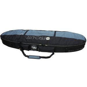 Pro-Lite Finless Best Surfboard Travel Bag