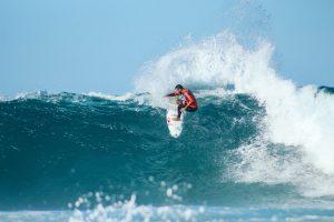 california surf spots