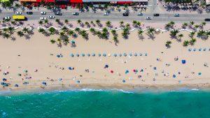 central florida surf spots