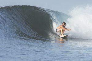 surfing spots baja